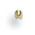 Borchie e strass borchie graffate 1003-7
