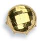 Borchie e strass borchie graffate 1003-S10