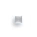 Borchie e strass borchie termoadesive QUADRATO 3x3