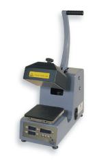 Macchine applicazione strass e borchie PRESSA A CALDO T1