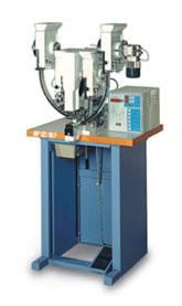 Macchine e laser per abbigliamento macchina automatica2