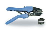 Macchine e laser per abbigliamento pinza multifunzione