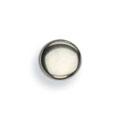 Minuteria metallica bottoni a pressione A1 - 12-5