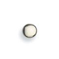 Minuteria metallica bottoni a pressione A1 - 8-8