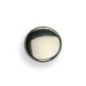 Minuteria metallica bottoni a pressione A3