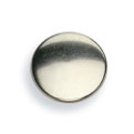 Minuteria metallica bottoni a pressione A5