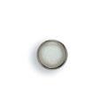Minuteria metallica bottoni a pressione AM - 10,3
