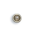 Minuteria metallica bottoni a pressione BM0