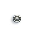 Minuteria metallica bottoni a pressione BM00