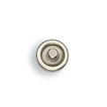 Minuteria metallica bottoni a pressione BM1