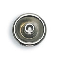 Minuteria metallica bottoni a pressione BM2