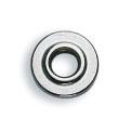 Minuteria metallica bottoni a pressione BN - B