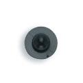 Minuteria metallica bottoni a pressione BN - C
