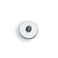 Minuteria metallica bottoni a pressione BN - D