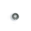 Minuteria metallica bottoni a pressione BS - 1
