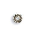 Minuteria metallica bottoni a pressione BS - 2
