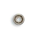 Minuteria metallica bottoni a pressione BS - 3