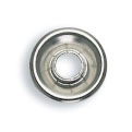Minuteria metallica bottoni a pressione BS - 4