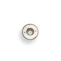 Minuteria metallica bottoni a pressione MOLLA SPRING 2 - BA0