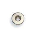 Minuteria metallica bottoni a pressione MOLLA SPRING 2 - BA1