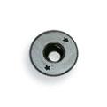 Minuteria metallica bottoni a pressione MOLLA SPRING 2 - BA2