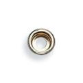 Minuteria metallica bottoni a pressione MOLLA SPRING - BK2