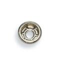Minuteria metallica bottoni a pressione MOLLA SPRING - BK3