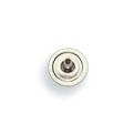 Minuteria metallica bottoni a pressione OLGO SOANK 2 - BA0 - D