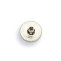 Minuteria metallica bottoni a pressione OLGO SOANK - BK1 - D