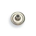 Minuteria metallica bottoni a pressione OLGO SOANK - BK3 - D