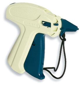 accessori per abbigliamento pistola pi