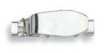 minuteria metallica ganci da pantalone gp11976