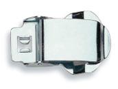 minuteria metallica ganci da pantalone gp11994