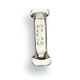 minuteria metallica ganci da pantalone gp1881