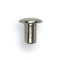 minuteria metallica rivetti autoperforanti r37