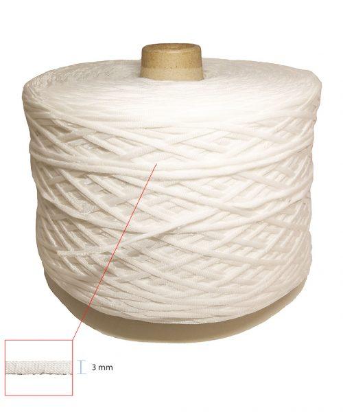 elastico-tubolare-3-mm-per-mascherine